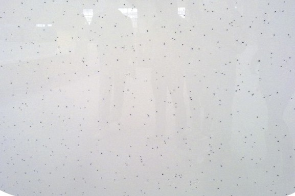 pure white marble texture. Unique Texture Artificial Stone HoleFree Micro Crystal Pure White Stone  Crystallized Glass Tile Pure Artificial Marble Inside White Marble Texture